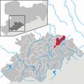 Lengefeld in ERZ.png