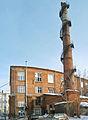 Lenina 30a IMG 1951 1954.jpg