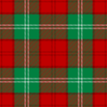 Lennox District tartan.png