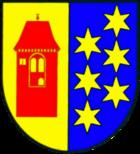 Amt Grömitz