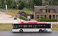 Lent Breng 5426 naar Arnhem (9576351912).jpg