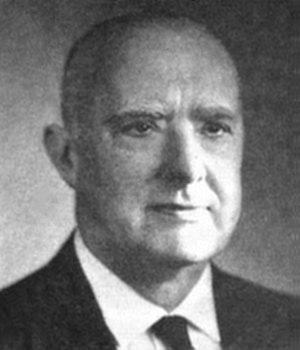 Leon H. Gavin - Image: Leon H. Gavin 88th Congress 1963