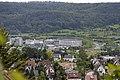 Leonberg 2019 am Engelbergturm by-RaBoe 26.jpg