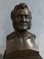 Leopold Freiherr von Ledebur-Neues Museum.jpg
