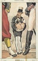 Leopold II of Belgium - Wikipedia