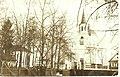 Lepiel, Rynak, Sabornaja. Лепель, Рынак, Саборная (1901-17).jpg