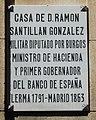 Lermagob bancoespaña lou25 (cropped).JPG