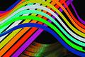 Les couleurs des bandes NANOLIGHT.jpg