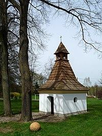 Leskovice, kaple 02.jpg