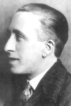 Lewis Grassic Gibbon - Image: Leslie mitchell