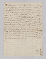 Letters 1666 1668 Queen Christina to Decio Azzolino National Archives Sweden K394 170 297.png