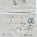 Lettre France Altkirch 1868.png