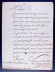 Lettre La Monneraye Bourgneuf.jpg