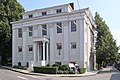 Levi Gale House Newport RI edit1.jpg