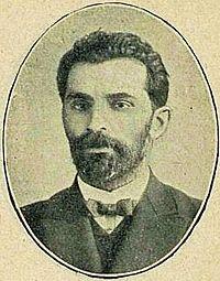 Levin Shmaria Khaimovich.jpg