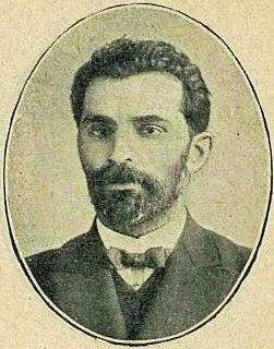 """ד""""ר שמריהו לוין"""