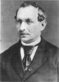 Levy Ali Cohen (1807-1889).png