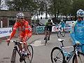 Lewarde - Quatre jours de Dunkerque, étape 2, 2 mai 2013, départ (250).JPG