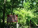 Lewiston Mound