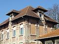 Liévin - Écoles des cités de la fosse n° 16 des mines de Lens (05).JPG