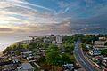 Liberia, Africa - panoramio (216).jpg