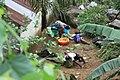 Liberia, Africa - panoramio (232).jpg