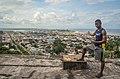 Liberia, Africa - panoramio (257).jpg
