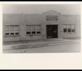 Liberty Motor Car Company.png