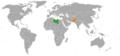 Libya Pakistan Locator.png