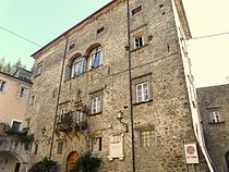 Licciana Nardi-castello di Licciardi.jpg