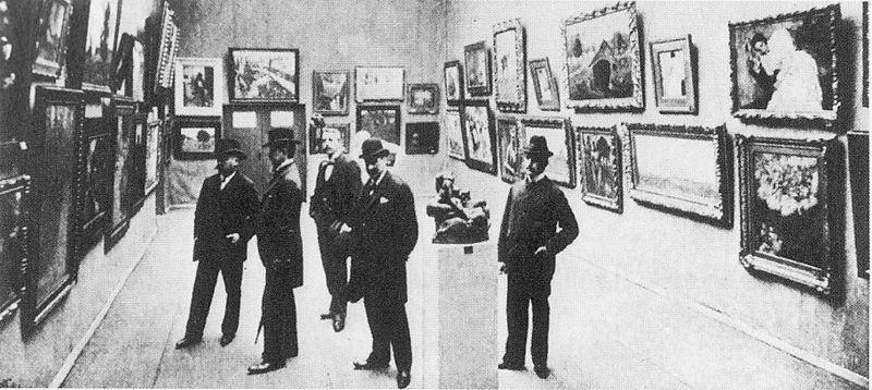 File:Liebermann Sezessionsausstellung.jpg
