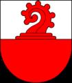 Liestal.png