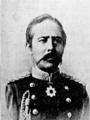 Lieutenant-General Kuroki.PNG