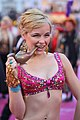 Life Ball 2013 - magenta carpet Missy May 02.jpg