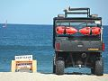 Lifeguard Vehicle.jpg
