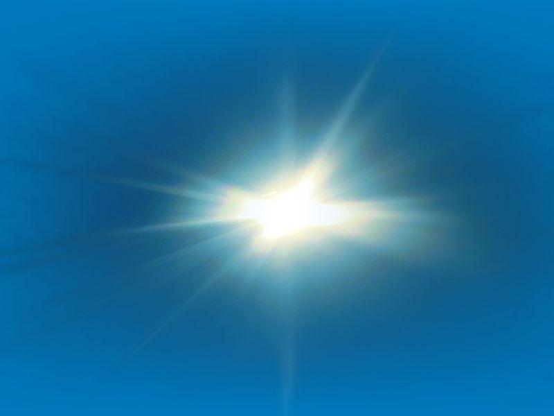 File:Light shining1-b.jpg