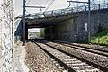 Ligne de Bourron-Marlotte à Malesherbes - 2013-04-21 - IMG 9278.jpg