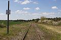 Ligne de Bourron-Marlotte à Malesherbes - 2013-04-21 - IMG 9394.jpg