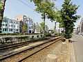 Lignes R et T du tramway de Lille - Roubaix - Tourcoing (090).JPG
