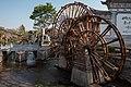 Lijiang Yunnan Old-town-02.jpg