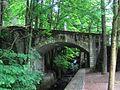 Lillafüred Szinva-híd.JPG