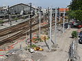 Lille - Travaux en gare de Lille-Flandres (B13, 18 juin 2013).JPG