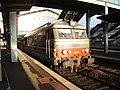 Lille Flandres 2006 1.jpg