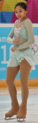 Kim Su-yeon: Age & Birthday