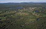 Lillhärdal - KMB - 16000300024251.jpg