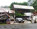 Limón Province, Puerto Viejo de Talamanca, Costa Rica - panoramio (8).jpg