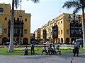 Lima (Perru) 3DSC00501.jpg