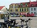 Limanowa-rynek - panoramio.jpg