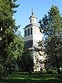 Liminka church belfry 20080726 01.jpg
