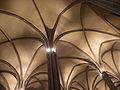 Limoges (87) Église Saint-Michel-des-Lions 05.JPG